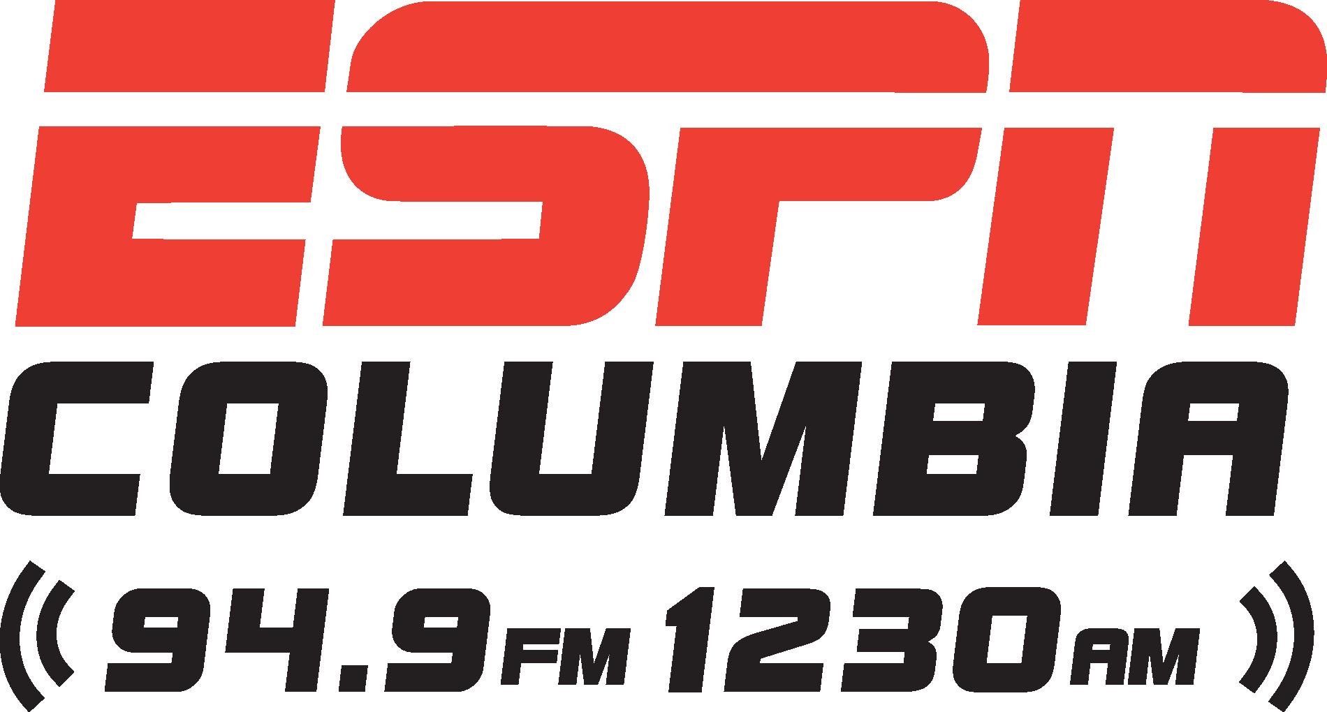 949-1230 ESPN Columbia_Blacktext.png