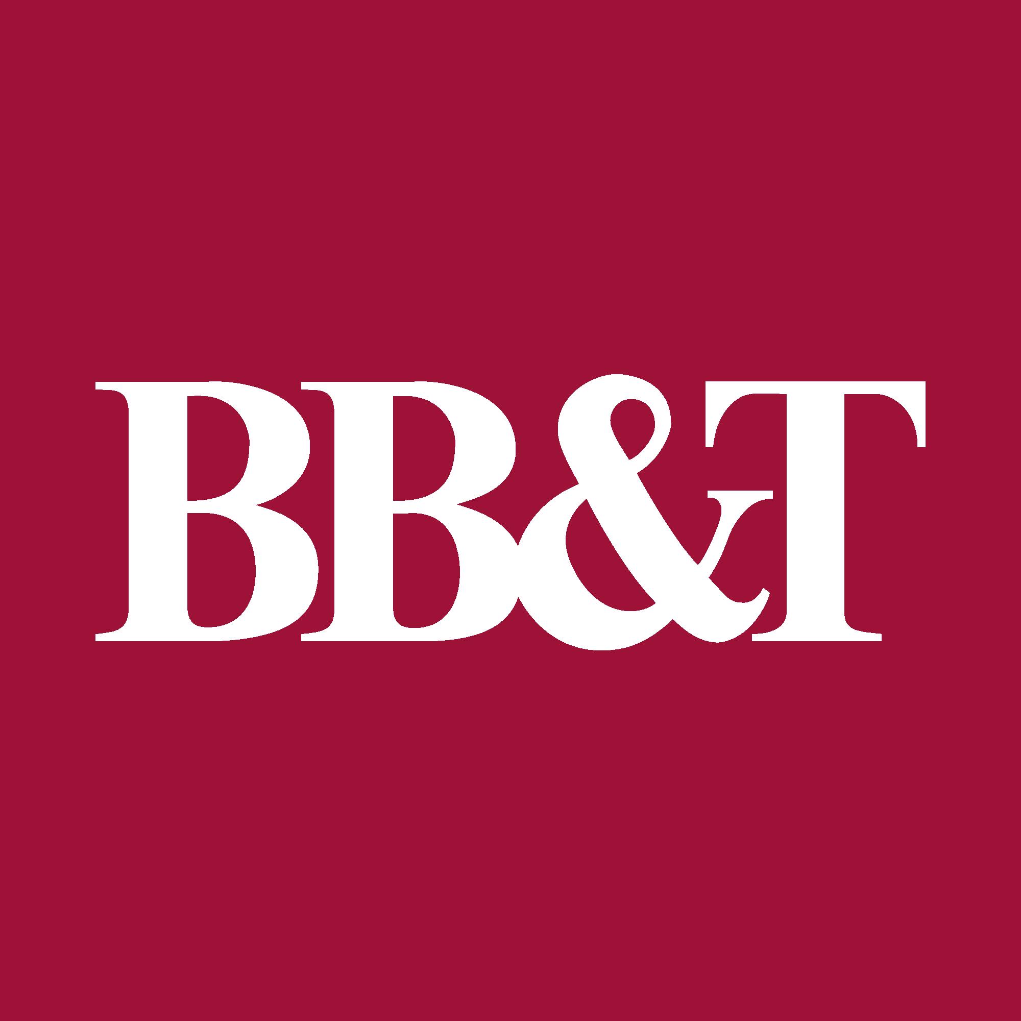 BBT Block 10 inch - PDF - 2016.png
