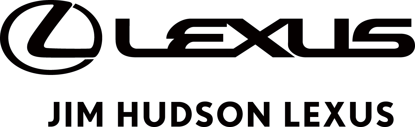 Jim Hudson Lexus