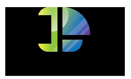 Joe-Henry-Logo.png