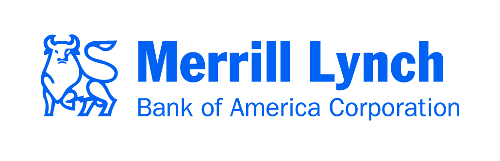 MerrillLynch2.jpg