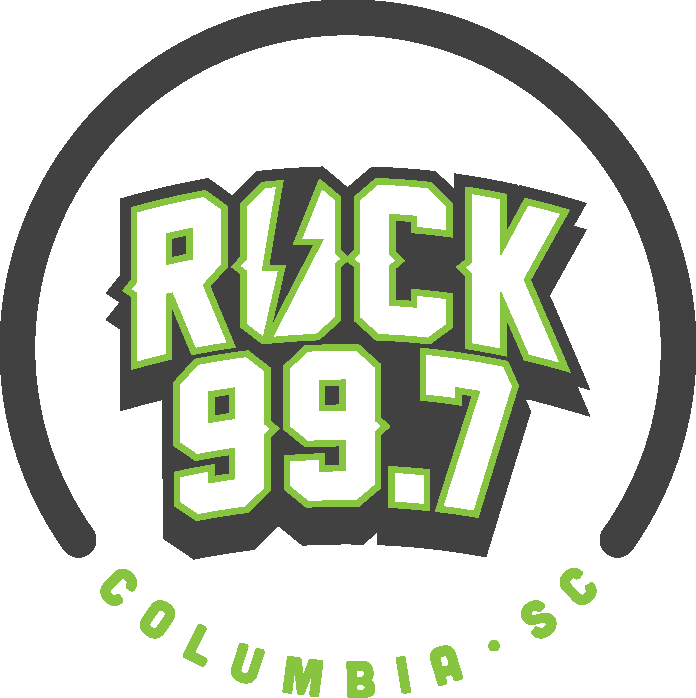 Rock_997_Logo_Primary-LightBG.png