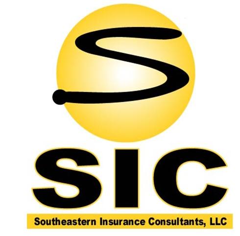 SIC logo2.JPG