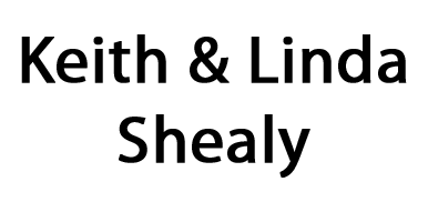 keith & linda shealy.png