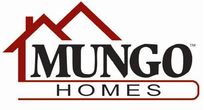 mungo homes.jpg